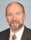 Dr. James Swindal