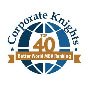 Corporate_Knights_logo