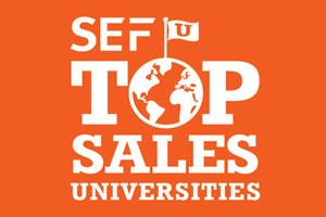 Top_sales