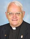 Rev. Sean P. Kealy, C.S.Sp.
