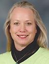 Dr. Paula Witt-Enderby