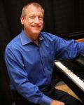 David Allen Wehr