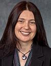 Dr. Jelena Janjic