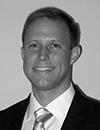 Dr. David Kahler