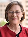 The Hon. Maureen Lally-Green