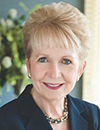 Dr. Suzanne Mellon
