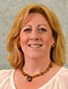 Dr. Bridget Calhoun