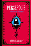 Social Justice Reading Club to Discuss 'Persepolis: The Story of a Childhood'