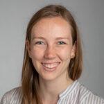 Dr. Allison Roessler