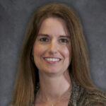 Dr. Marsha McFalls