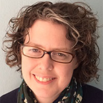 Dr. Ellen Gawalt
